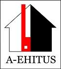 A-Ehitus OÜ