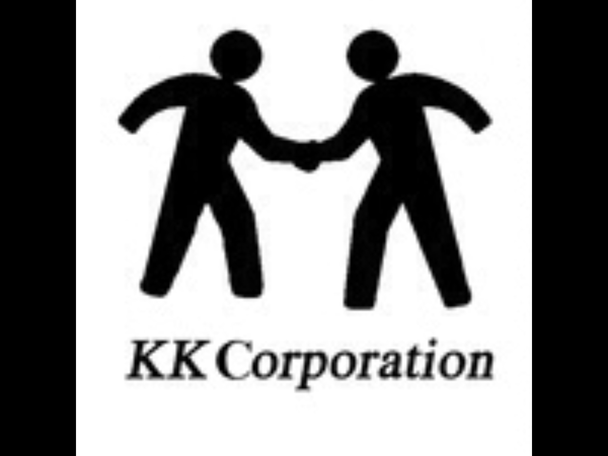 AA KKcorporation oü