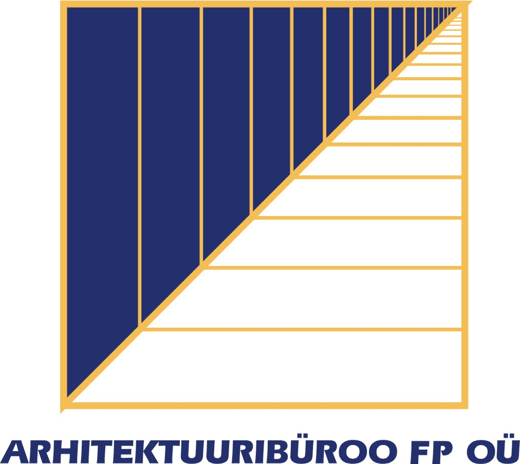 Arhitektuuribüroo FP OÜ
