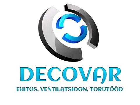 Decovar OÜ