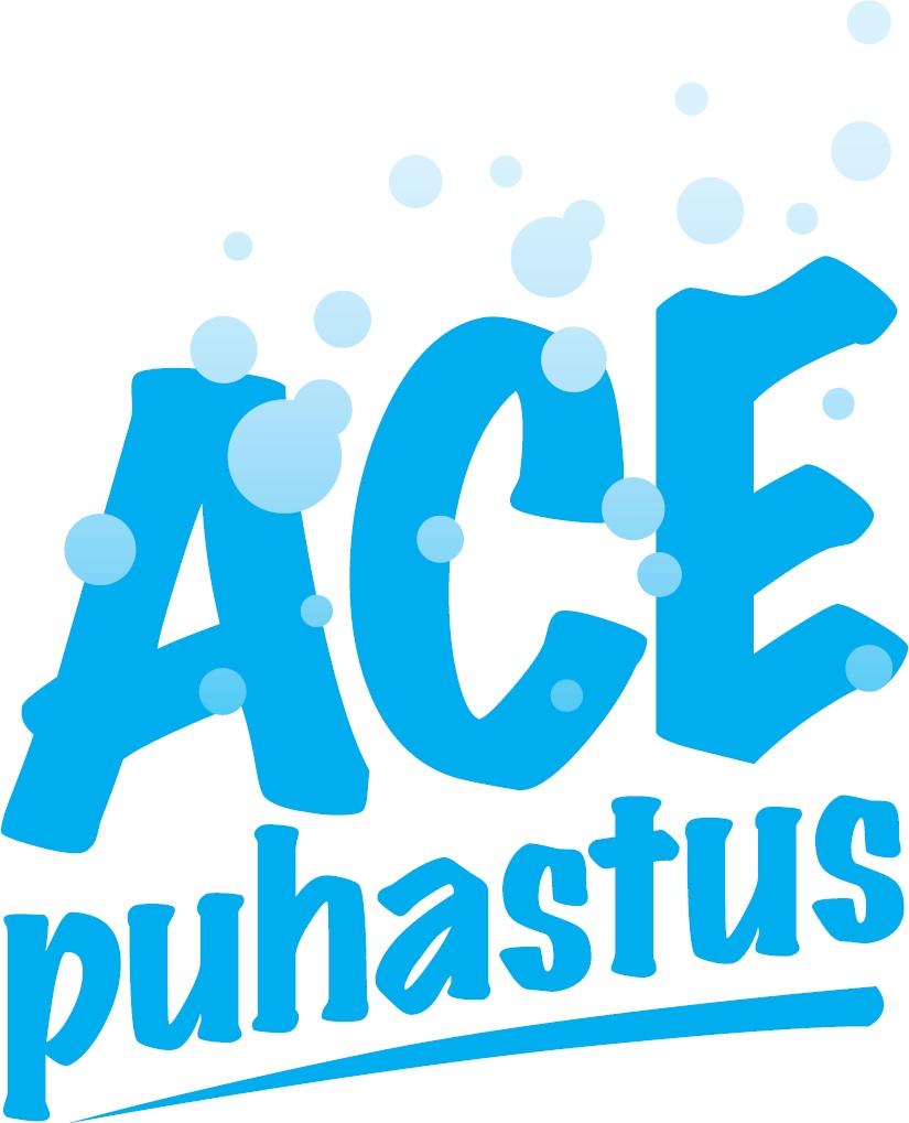 ACE Kinnisvarahooldus OÜ