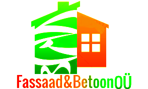 Fassaad&betoon;