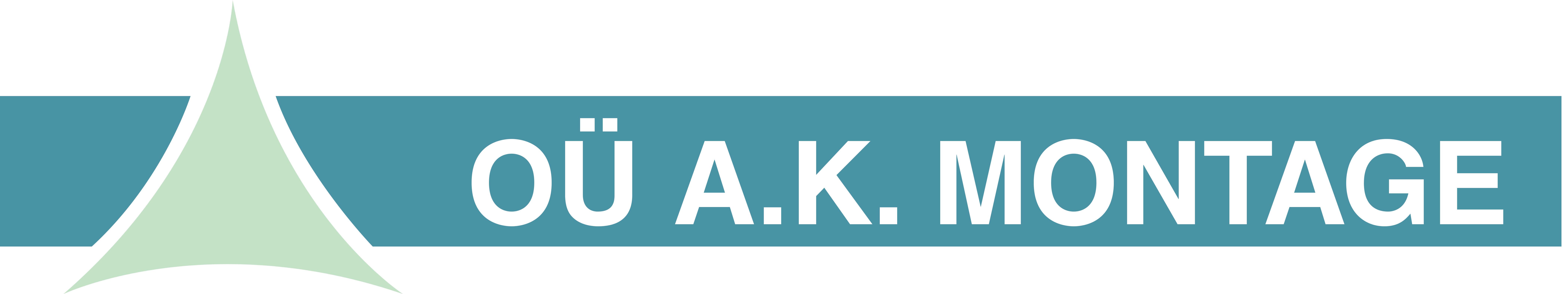 A.K.Montage OÜ