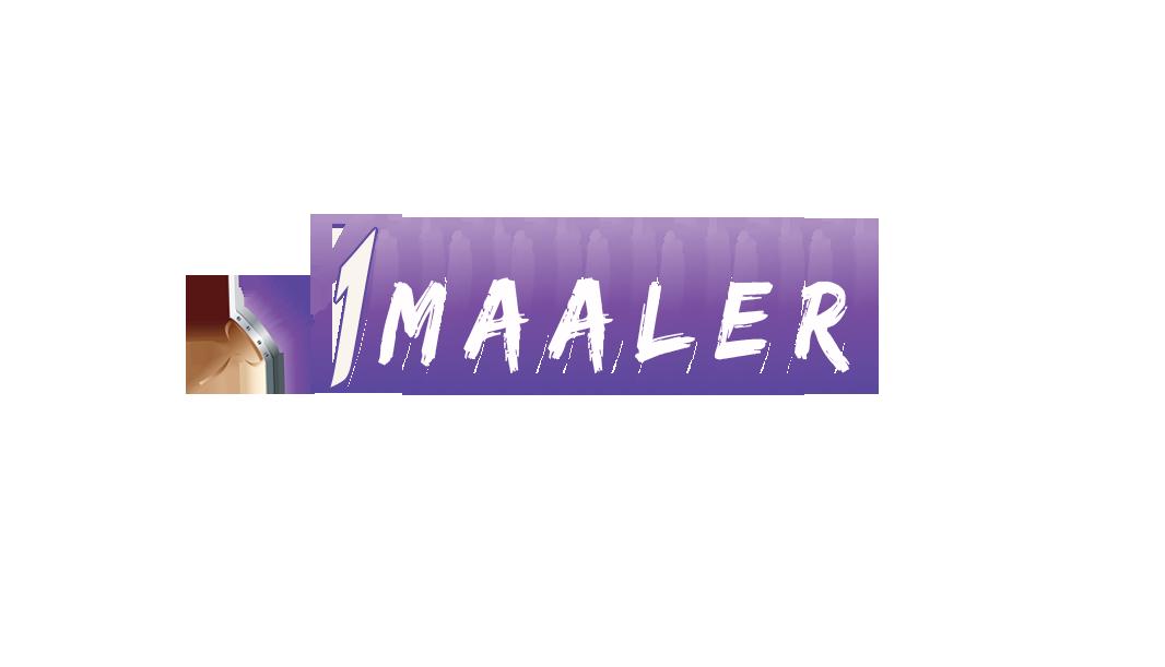 1Maaler OÜ
