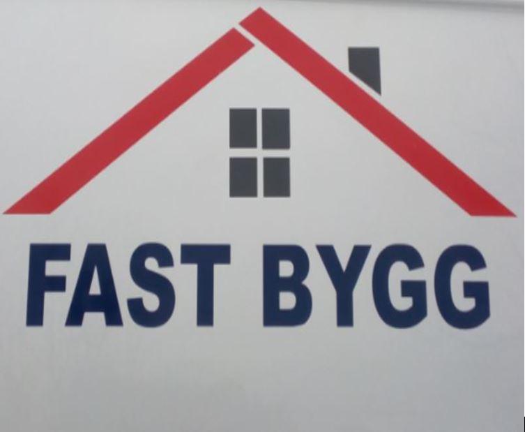fast bygg OÜ