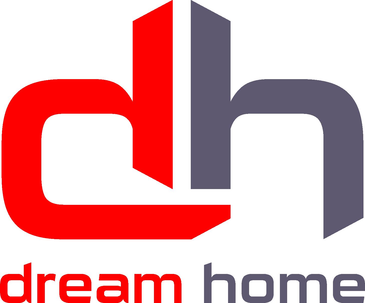Dream Home OÜ