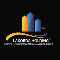 Lakorda Holding OÜ