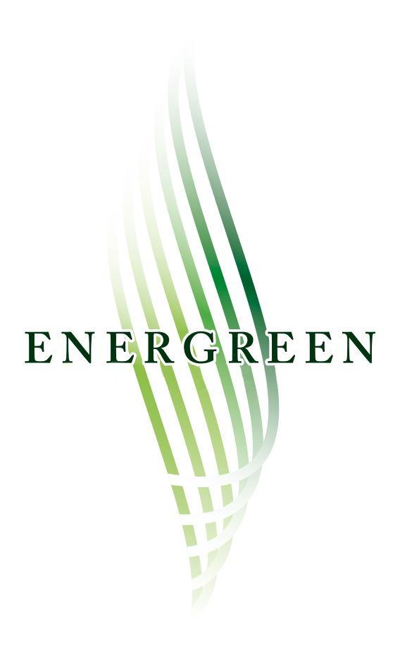 Energreen Ehitus OÜ