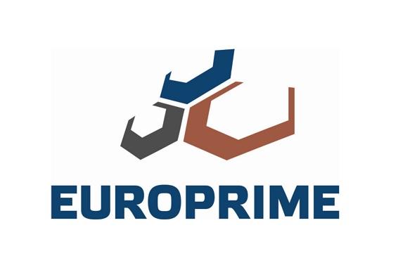 Europrime OÜ