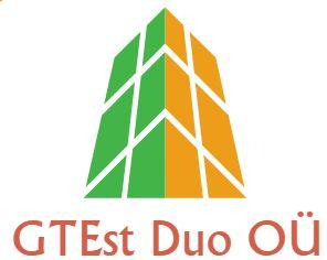 GTEst Duo OÜ