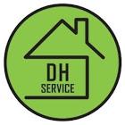 DH Service OÜ